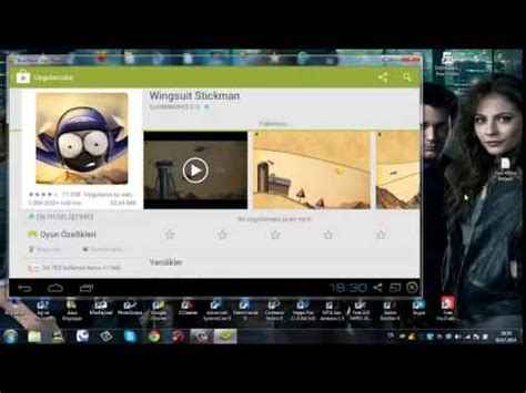 bluestacks youtube app bluestacks app anlatım t 252 rk 231 e youtube