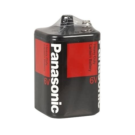 capacitor extend battery heavy duty capacitor or extended battery 28 images century heavy duty battery din65lh 660cca
