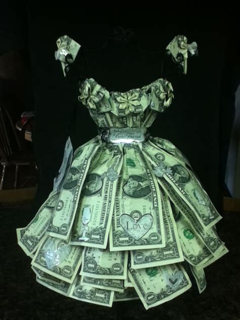 money wedding gift 166 best money bouquets images on pinterest cash gifts