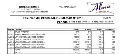 ejemplo estado de cuenta bancomer reportes modelo estado de cuenta newhairstylesformen2014 com