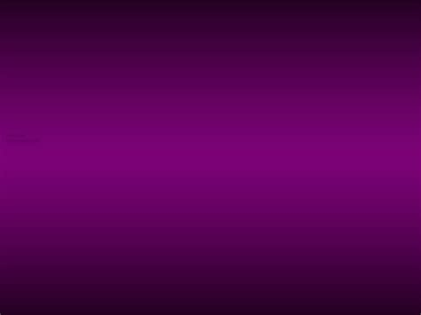 purple is the color of purple color backgrounds wallpaper cave