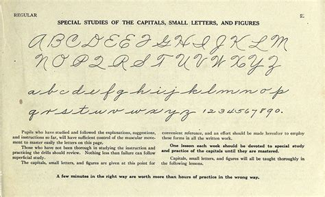 Business Letter Writing Method What Coca Cola S Logo Reveals About The History Of Writing In America Vox