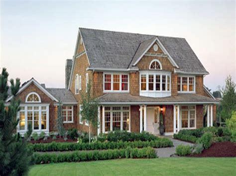 New England Home Plans | new england style house plans new england style interiors