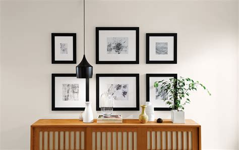room and board frames room and board picture frames image collections craft decoration ideas
