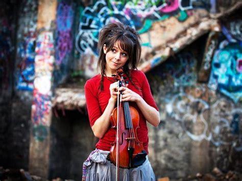 pop mezzogiorno da violinista popa di corriere it