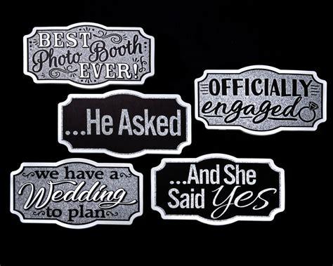 Wedding Photo Booths Near Me