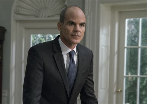 house of cards doug house of cards spinoff eyed centered on doug ster report tvline