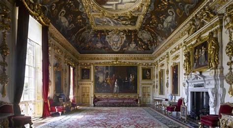 wilton house wilton house art history news by bendor grosvenor