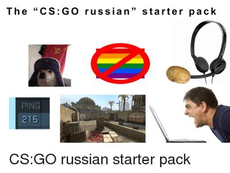 Russian Girl Meme - 25 best memes about cs go russian cs go russian memes