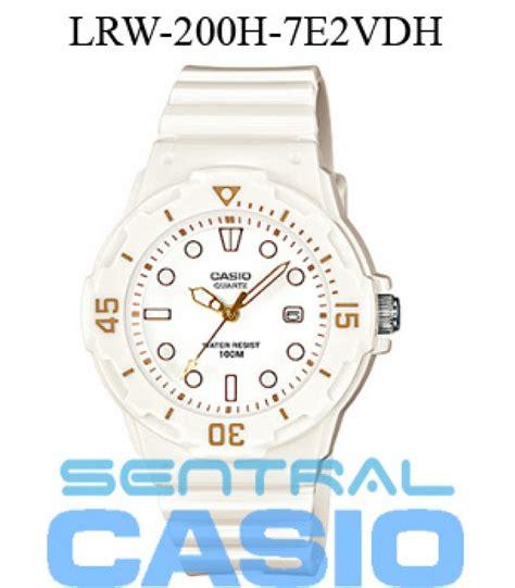 Harga Jam Tangan Merk Rotary lrw 200h 7e2vdf