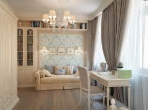 Brown Curtains For Bedroom Blue Wallpaper Taupe Brown Curtains Bedroom Interior Design Ideas