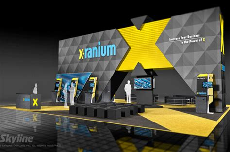 booth graphic design inspiration booth designs inspiration xranium