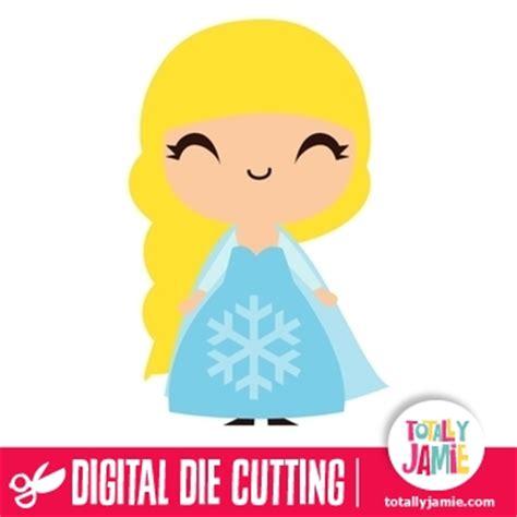Scandinavian Home Design Tips by Cute Frozen Princess Elsa Totallyjamie Svg Cut Files