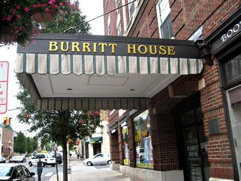 new britain housing authority section 8 burritt house apartments 67 west main street new