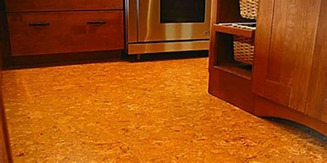Floor Covering International Floor Coverings International Franchise For Sale Franchiseopportunities