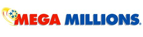 Mega Millions Sweepstakes Winners - mn lottery minnesota lottery home