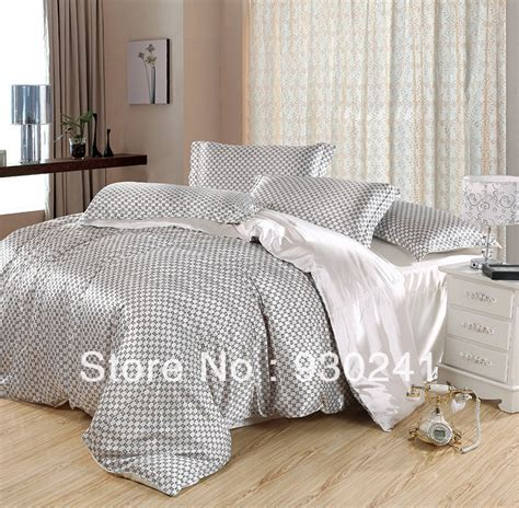 cheap white comforter online get cheap black white queen comforter sets