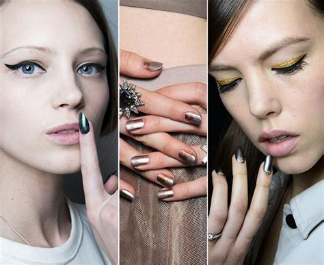 nail color trends for 2015 vintage nail polish colors 2017 2018 best cars reviews