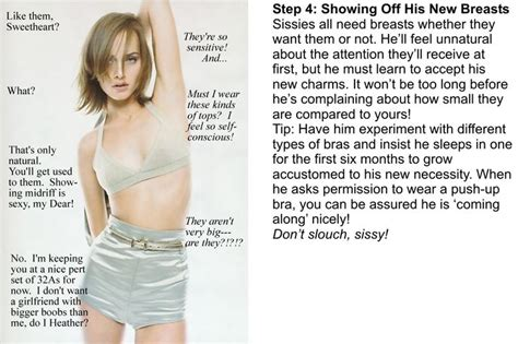 sissy boy hair stories step 4 how to feminize your fiance pinterest