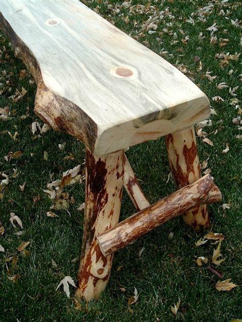 furniture google and rustic log furniture on pinterest top 25 best rustic log furniture ideas on pinterest log
