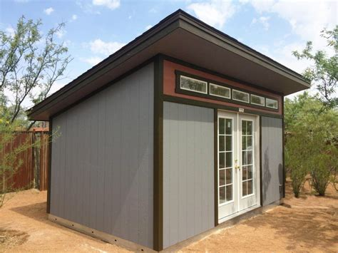 Metal Shed Sale by Storage Sheds San Bernardino Area Tuff Shed Southern California