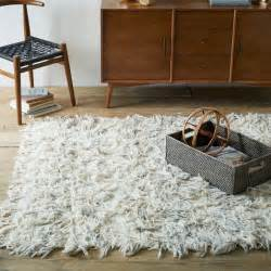 Living Room Shag Rug Best 10 Adorable Shag Area Rugs For Chic Living Room