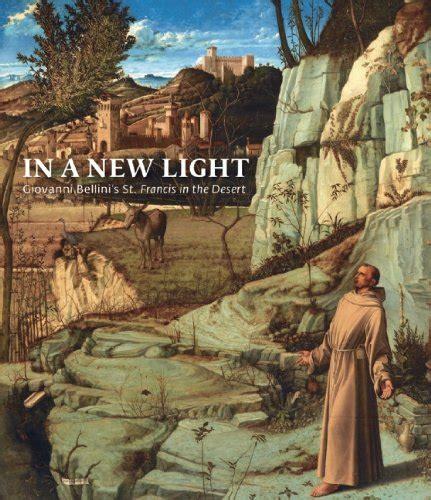 libro beyond caravaggio giovanni bellini storia dell arte teoria e critica panorama auto