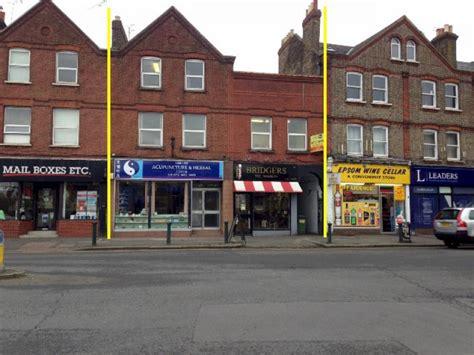 houses to buy in epsom shop to buy epsom house 10 east street epsom kt17 1bb