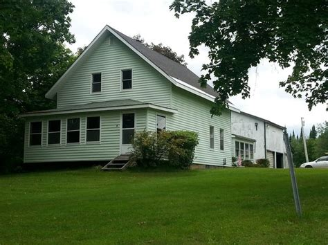 randolph houses for sale randolph houses for sale 28 images randolph massachusetts reo homes foreclosures