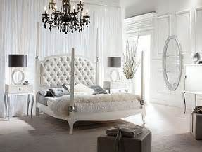 nice Marilyn Monroe Bedroom Theme #5: retro-vintage+glam+hollywood+style+bedroom+decorating.jpg