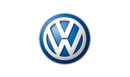 volkswagen dealers dallas automotive repairs directory find automotive repairs