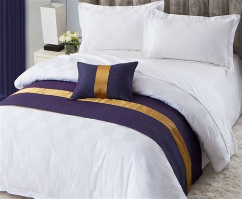 washer capacity for king size comforter great egyptian cotton king size comforter bedding set