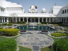 Taj Palace India S Hotels Taj Hotel Udaipur