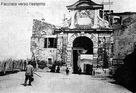 cap camerano ancona castelli italiani castelli delle marche provincia di