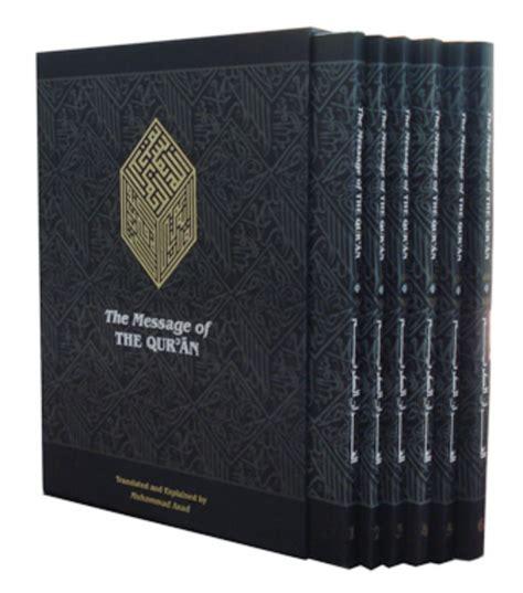 Nabil Syar I prinsip pemerintahan dalam islam menurut muhammad asad