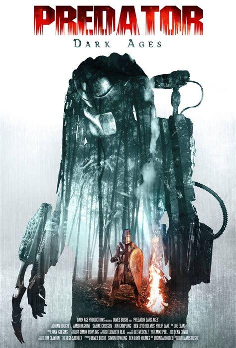filme schauen the predator predator dark ages 2015 kostenlos online anschauen hd