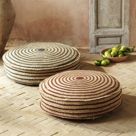comfy floor pillows 57 cool ideas to decorate your place with floor pillows