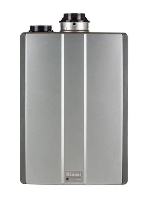 Water Heater Rinnai Reh 15 tankless water heaters rinnai 2014 12 15 engineered