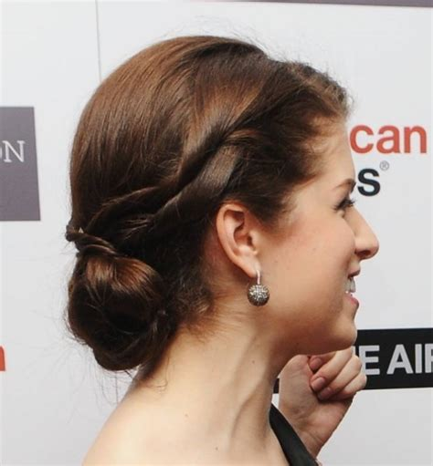 updo hairstyles for fine hair 2015 prom updo hairstyles for thin hair life style by