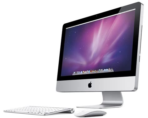 Monitor Mac how to customize your screen saver sleep settings apple gazette