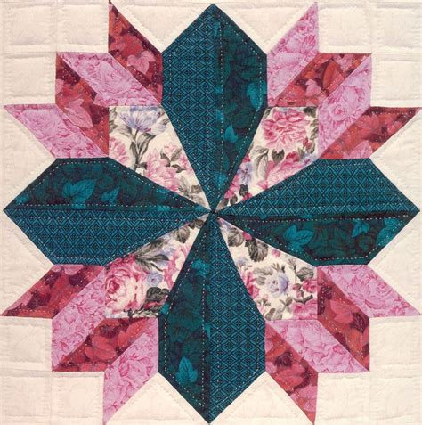 quilt pattern arrow piecemakers quot a patchy arrows quot pattern free quilt