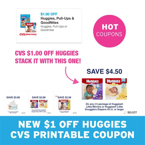 printable diaper coupons september 2015 shoprite coupons for diapers mega deals and coupons