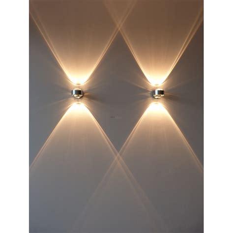 toplight puk top light puk maxx wall plus chrom matt designer len