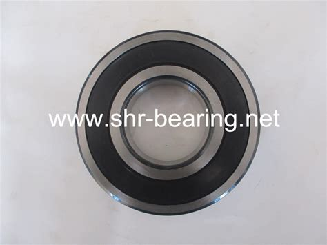 Bearing 6311 2rs1 Skf quality product bearings groove bearings supplier shengyue