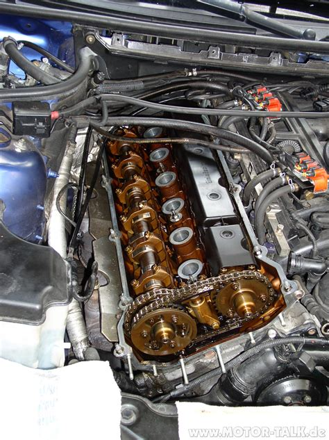 2004 bmw z4 replace timing chain bmw m54 engine problems bmw free engine image for user manual download
