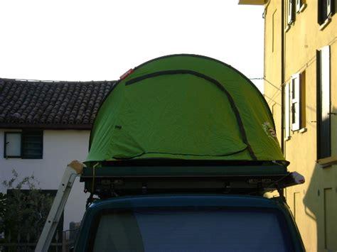 tenda per tetto auto tende da tetto auto