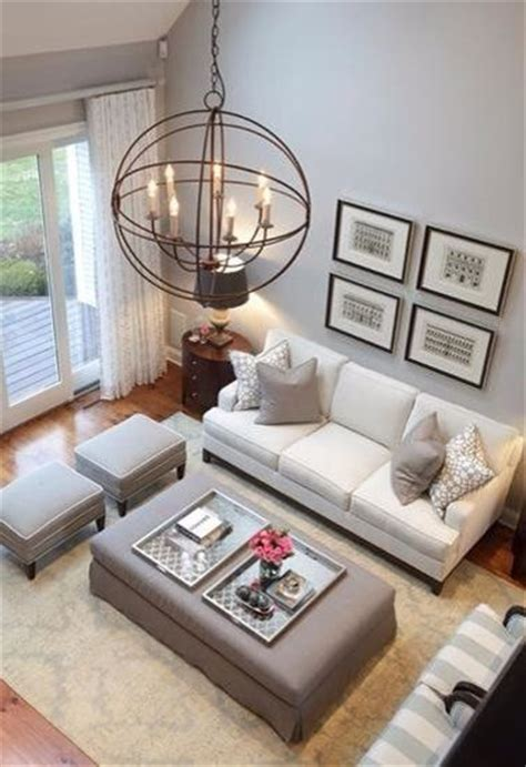 small sitting room small sitting room ideas affordable interior design