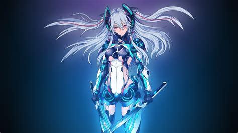 Anime 4k by Wallpaper Mecha 4k Anime 2037