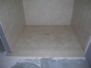 Flooring Ideas For Small Bathroom Bathroom Floor Tile Ideas Home Design