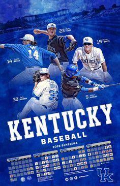 uk basketball schedule poster 1000 ideas about kentucky wildcats schedule on pinterest